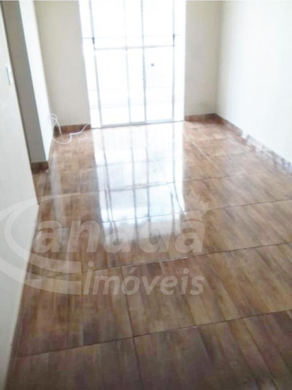 Ref.: 5513 - Apartamento Em Osasco Para Aluguel - L5513