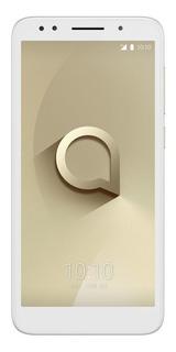 Teléfono Celular Alcatel 1x