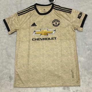 Camisa Manchester United 2019/2020 adidas Original Oficial