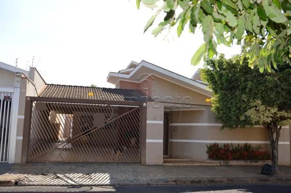Casas - Ref: V10345