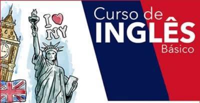 Como Aprender A Falar Inglês Fluentemente