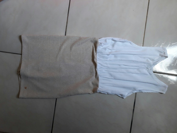 Vestidos N° 36