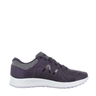 Zapatillas New Balance Warishi Fresh Foam V (1010)