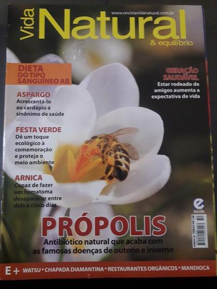 Revista Vida Natural N°50