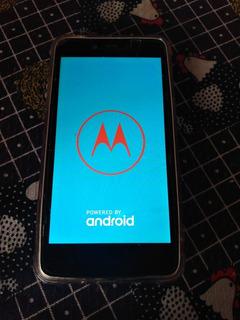 Celular Motorola Motoc