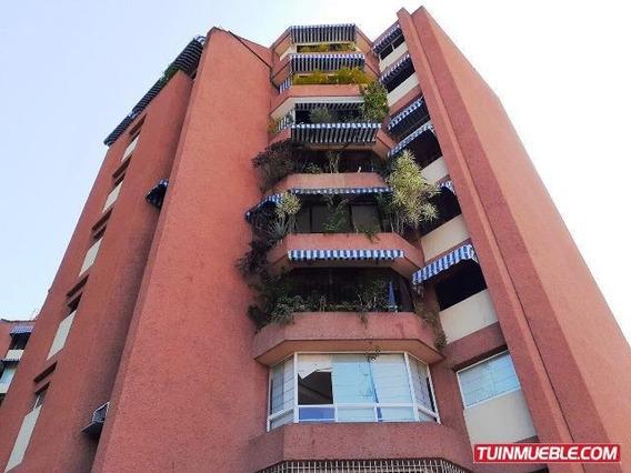 Apartamentos En Venta 30-9 Ab La Mls #19-15869 04122564657