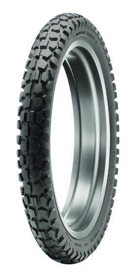 Cubierta Dunlop D605 300-21