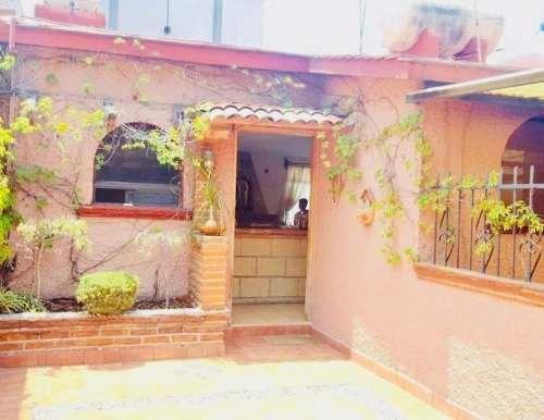 Bonita Casa En Privada Fraccionamiento Las Alamedas