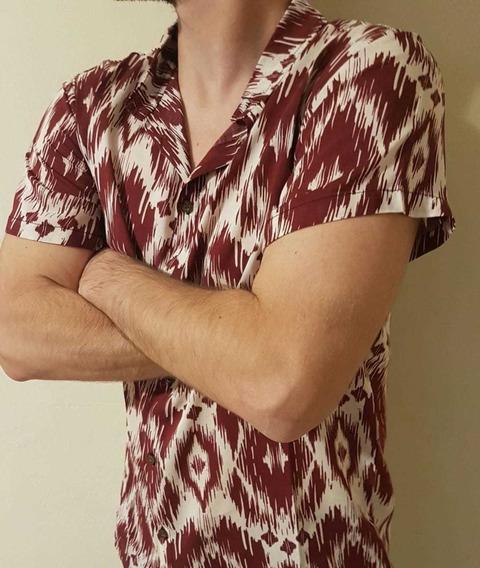 Camisas Temporada Primavera/verano 2020