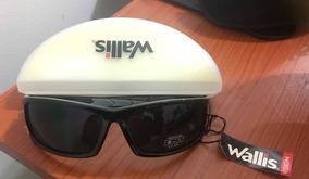 0654c9294a Gafas Humo Degradado en Mercado Libre México