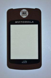 Tela Visor Nextel Motorola I776