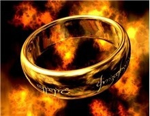 Semi Joia/anel