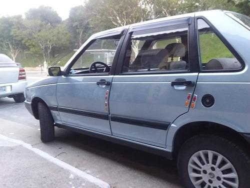 Fiat Premio Cs Premio Cs 4 Portas.