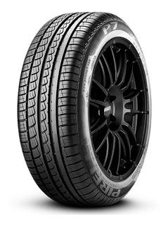 Llanta 225/45 R17 Pirelli P7 91w