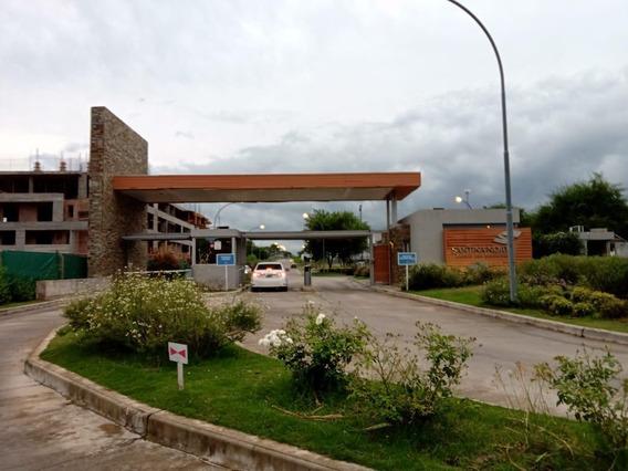 Hermosa Casa De 3 Dormitorios - 3 Baños - Santina Norte - Valle Escondido