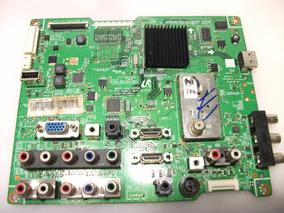 Placa Principal Samsung Pl50b450 Bn41-01174a Bn94-02977a