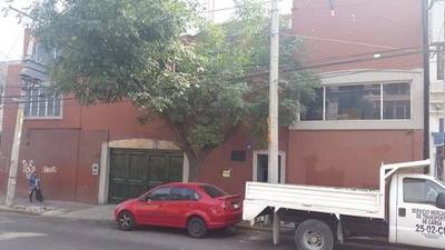 Oficina En Renta En Pensador Mexicano