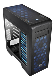 Thermaltake Core V71 Torre Para Computador Pc Case Caja