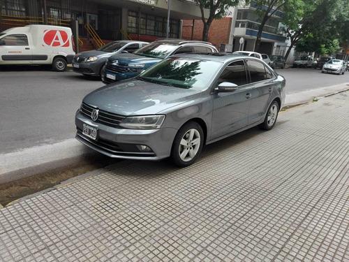 Volkswagen Vento Elegance 2.5 At