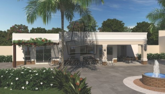 Apartamentos - Nossa Senhora Das Gracas - Ref: 12642 - V-710718