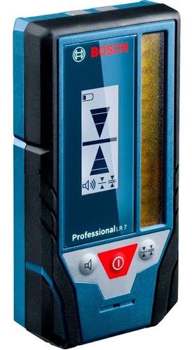 Imagem 1 de 2 de Receptor Laser Bosch Lr 7 Maquifer