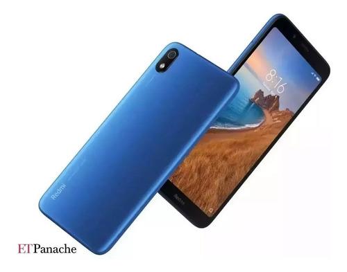 Xiaomi Redmi 7a 32gb Dual Menor Preço Lançamento Lacrado