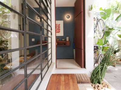 Casa Em Alto Da Boa Vista, São Paulo/sp De 0m² 3 Quartos À Venda Por R$ 1.590.000,00 - Ca197623