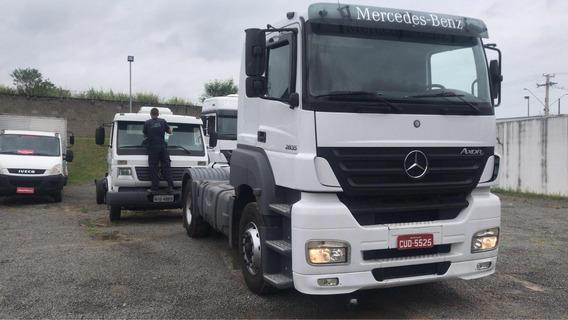 Mercedes-benz 2035