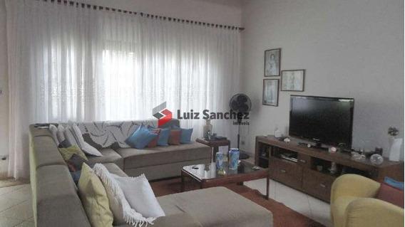 Ótima Casa, Vila Suíssa.....166m² Construção - Ml10720