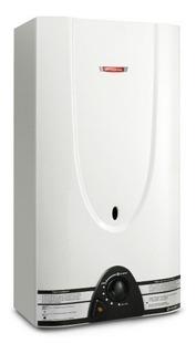 Calefon Gas Universal Csu 146 Automatico 14lts Selectogar