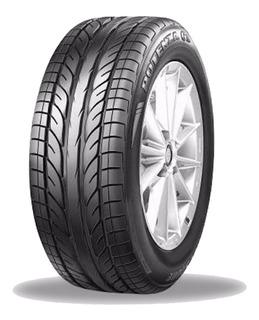 Llantas Bridgestone Potenza 195/ - Unidad a $236000