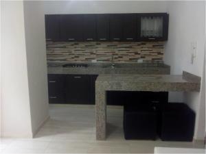 Apartamento En Venta, Santa Maria, Odeglis Añez, 20-1264