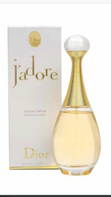 Jadore 100 Ml