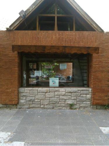 Imagen 1 de 4 de Local Y Oficina 18mts En Galería  - Miramar Oportunidad Financiación Directa!!