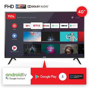 Megaplay Iptv Cuenta Television Video Smart Tv Box