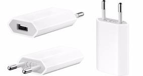 Carregador Usb Power Apple Iphone Ipod Ipad Original