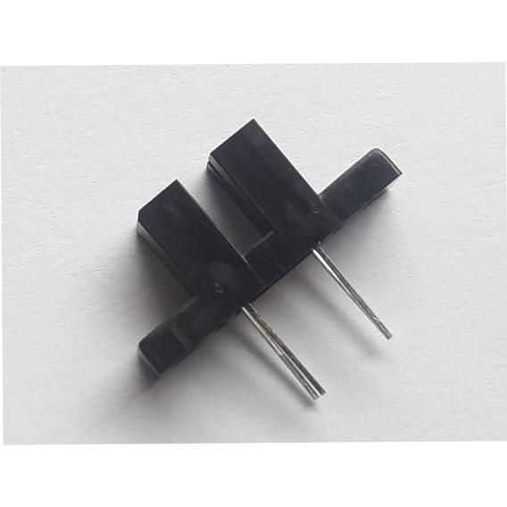 Chave Sensor Optico Mcc860 / Phct203 Com Aba