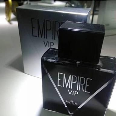 Perfume Empire Masculino Hinode 100ml¿
