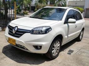 Renault Koleos Dynamique 2015 (c)