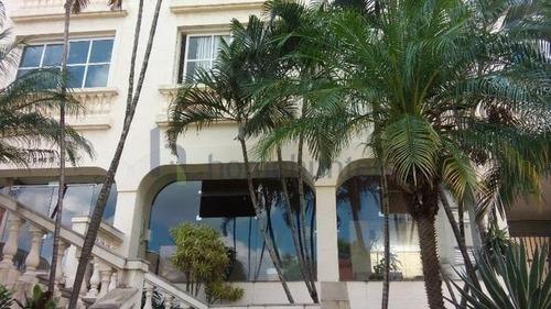 Apartamento Residencial À Venda, Bonfim, Campinas - . - Ap5894