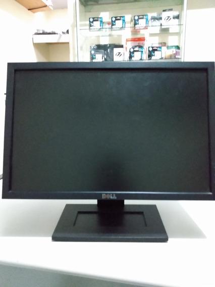 Monitor 19 Dell E1910 Widescreen