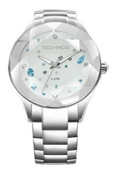 Relógio Technos Feminino 2039avdtm/1k