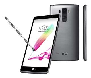 Celular Lg G4 Stylus H630 4g Dual Quad Core Tela 5.7 13mpx