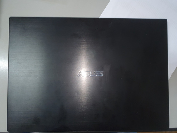 Notebook Asus Pu401l
