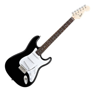 Guitarra Electrica Squier Stratocaster Bullet