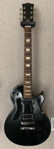 Guitarra Gibson Les Paul Studio 2008 C/ Case Original