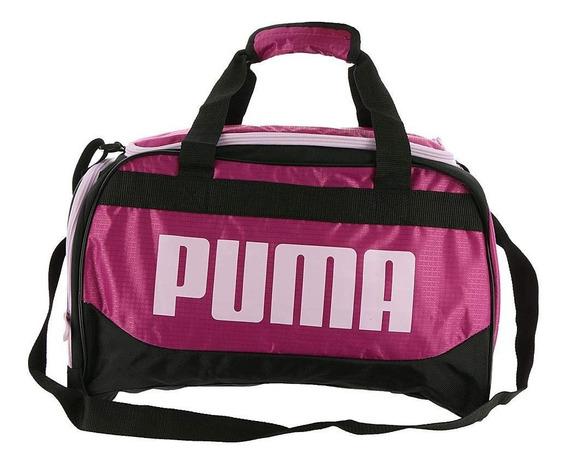 Maleta Deportiva Puma