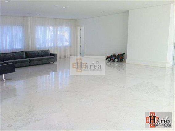 Condomínio Angelo Vial - Sorocaba - V4546
