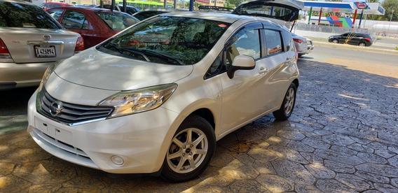 Nissan March Inicial 100*000 Varios Vehiculos Disponibles