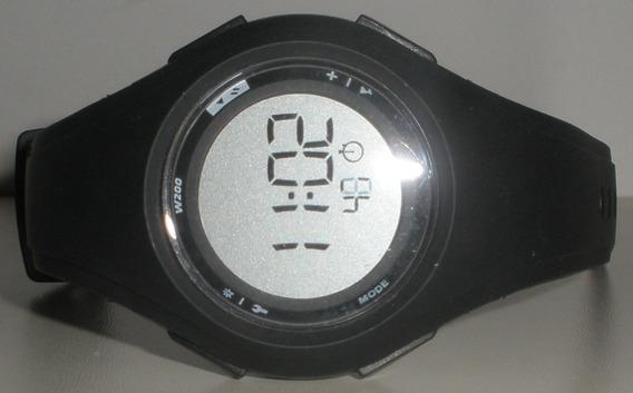 Relógio Geonaute Decathlon W 200